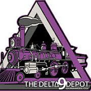 The Delta 9 Depot - Recreational