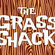 The Grass Shack PDX