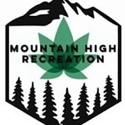 Mountain High Recreation - Fairfield