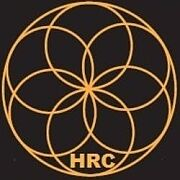 Herbal Relief Caregivers (HRC)