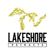 Lakeshore Extracts