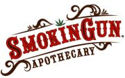 Smokin Gun Apothecary - Recreational