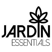 Jardin Essentials