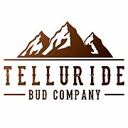 Telluride Bud Company Durango - Recreational