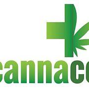 CannaCo - Recreational