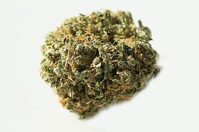 Tropical Punch $125oz SPECIAL