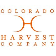 Colorado Harvest Company - South Klamath - Recreational