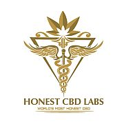 Honest CBD Labs