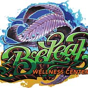 Beleaf Wellness Center - Recreational