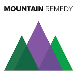 Mountain Remedy