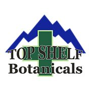 Top Shelf Botanicals - McAllister