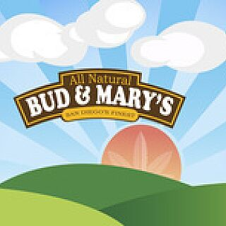Bud and Mary's