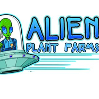 Alien Plant Farms