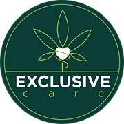 Exclusive Care