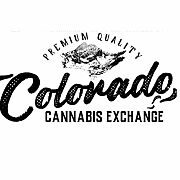 Colorado Cannabis Exchange - Recreational