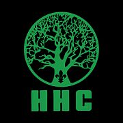 Healthy Herbal Care (HHC)