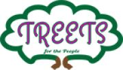 Treets for the People