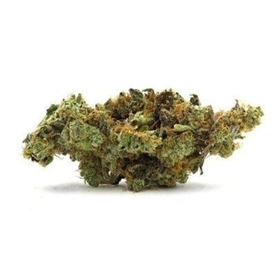 Gold Seal - GMO Cookies Marijuana, Order Weed Online From MedMen LAX