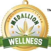 Medallion Wellness Delivery - Patterson