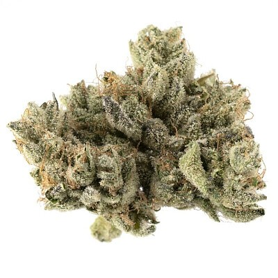 The Village: Jungle Cake Marijuana, Order Weed Online From