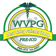 West Valley Patients Group (WVPG)