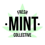 Fresh Mint Collective