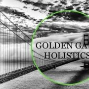 Golden Gate Holistics