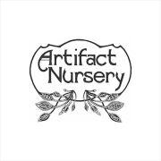 Artifact Nursery