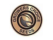 Growers Choice Seeds