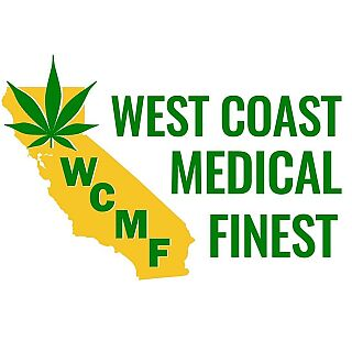 West Coast Medical Finest
