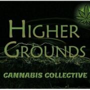 Higher Grounds Cannabis Collective