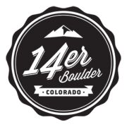 14er Boulder - Recreational
