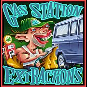 Gas Station Extractions