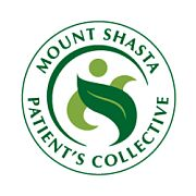 Mount Shasta Patients Collective - MSPC