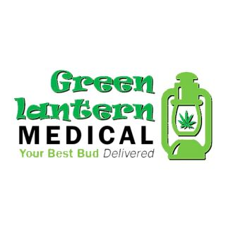GreenLantern Medical