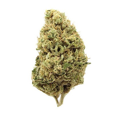 Sour Chem - Kali Kanna Distribution Marijuana, Order Weed