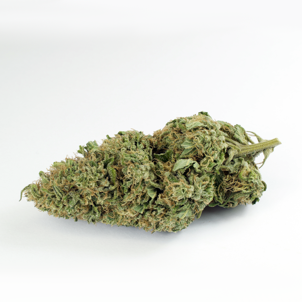 Eighth Of Weed: Deal Tuesday/Thursday Buy A 1/4, Get A Free 1/8th