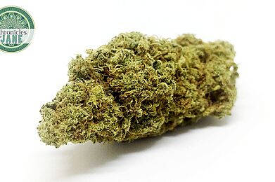 10 GRAMS FOR $80 ALL STRAINS CAN MIX AND MATCH