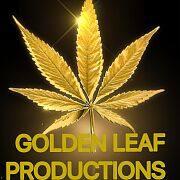 Golden Leaf Productions
