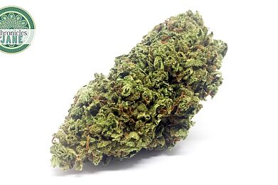 5 GRAMS for $50 ALL STRAINS CAN MIX AND MATCH