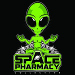Space Pharmacy