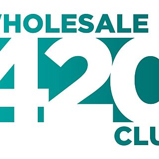 Wholesale 420 Club