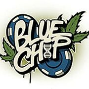 Blue Chip Genetics