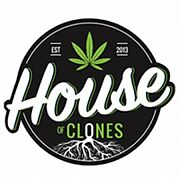 House of Clones