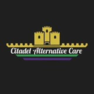 Citadel Alternative Care - East Bay