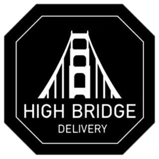 High Bridge Delivery