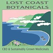 Lost Coast Botanical Co-op