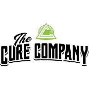 The Cure Company