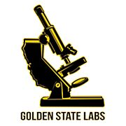 Golden State Labs