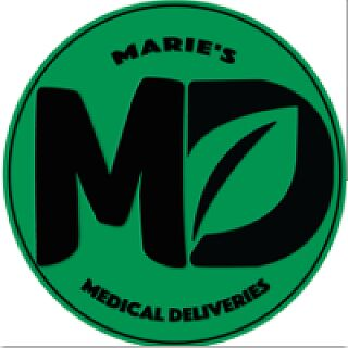 Marie's Deliverables NOHO